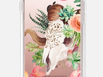For Sale - Mystic - Phone Case