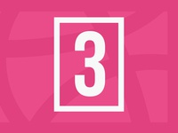 Three Dribbble invites up for grabs