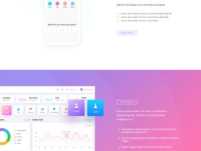 SaasCity - Web Product Support infinitytalent asif howlader web design landing page peoples interfacedesign gradients financial exploration dribbble clean branding agency website agency web trendy header web apps website web app design