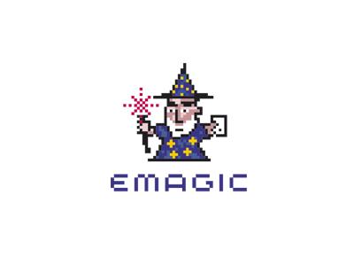 Emagic3
