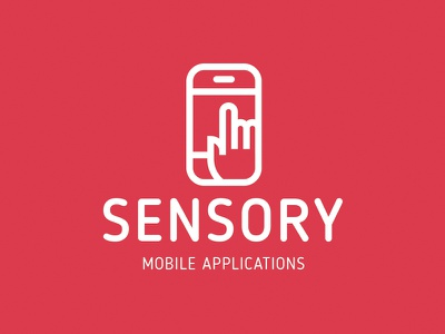 Sensory touch finger hand arm iphone phone android smartphone mobile display touchpad sensor