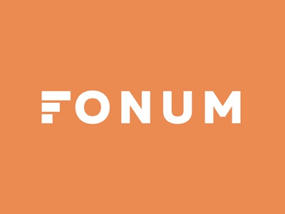 Fonum brand play.google android iphone division modern chat call mobile app forum. messenger