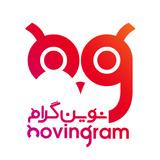 novingram.com