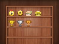footytips achievements