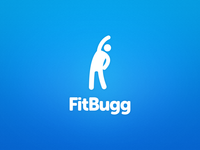 Fitbugg Logo