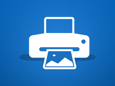 Printer icon printer icon icons printers printer icon icon design photo photo print flat flat icon