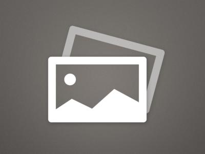 Photo Frame Icon icon icon design photo photos photo frame frame landscape