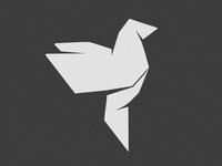 Berd logo redesign