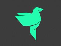 Logo Berd 2014
