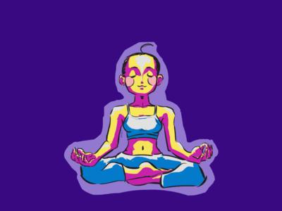 Happy Yoga-Day