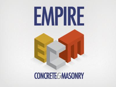 Empire Concrete & Masonry