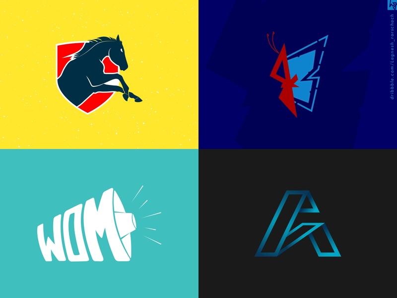 #Logos-part2