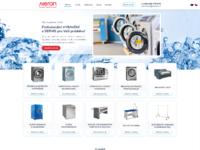 Meron homepage 2x