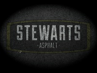 Stewarts Asphalt