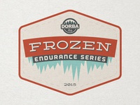 Frozen Endurance Series (2015)