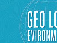 Geo Logic