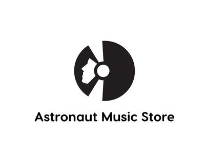 Astronaut Music Store