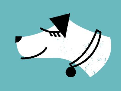 Happy Pug's Girlfriend