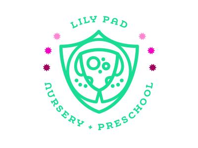 Lily Pad Preschool