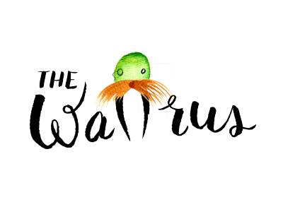 The Wallrus