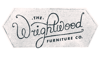 Wrightwood Furniture By Elaine Chernov Dribbble Dribbble