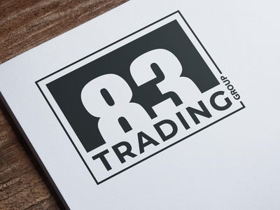 83 Trading Group