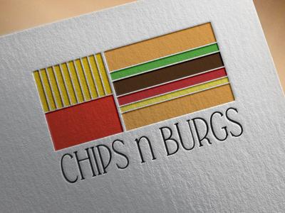 Chips N Burgs