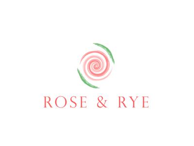 Rose&Rye