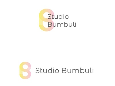 Studio Bumbuli