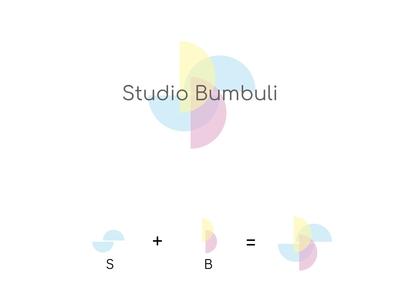 Studio Bumbuli Logo