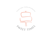 Sweet Times: The winning concept