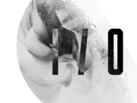 Obritar I / O 2018 - Event Branding