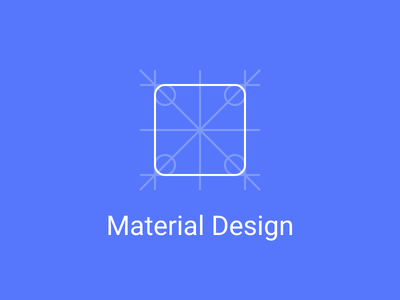 Material Design Icon Templates material design google android template icon boilerplate android l