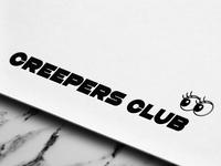 Creepers Club