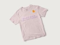 Patisserie T&M / Shirt
