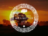 Label Sheabuttear