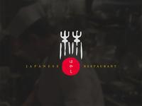 Japanese Restaurant 林 - HAYASHI -