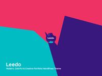 WPSelected HEX Series - Leedo
