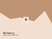 WPSelected HEX Series - Barberry