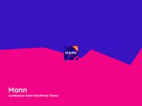 WPSelected HEX Series - Mann