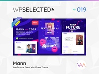 WPSelected Winner Series 019
