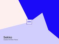 WPSelected HEX Series - Sekko