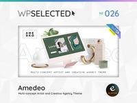 WPSelected Winner Series 026