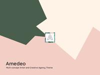 WPSelected HEX Series - Amedeo