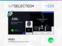 WPSelected Winner Series 029