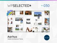 WPSelected Winner Series 030