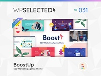 WPSelected Winner Series 031
