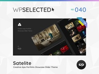 WPSelected Winner Series 040
