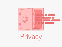 Privary Safe