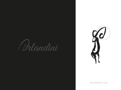 Orlandini logo